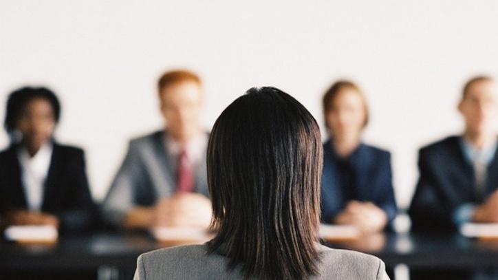 Poziv na razgovor za radno mjesto prvostupnik sestrinstva