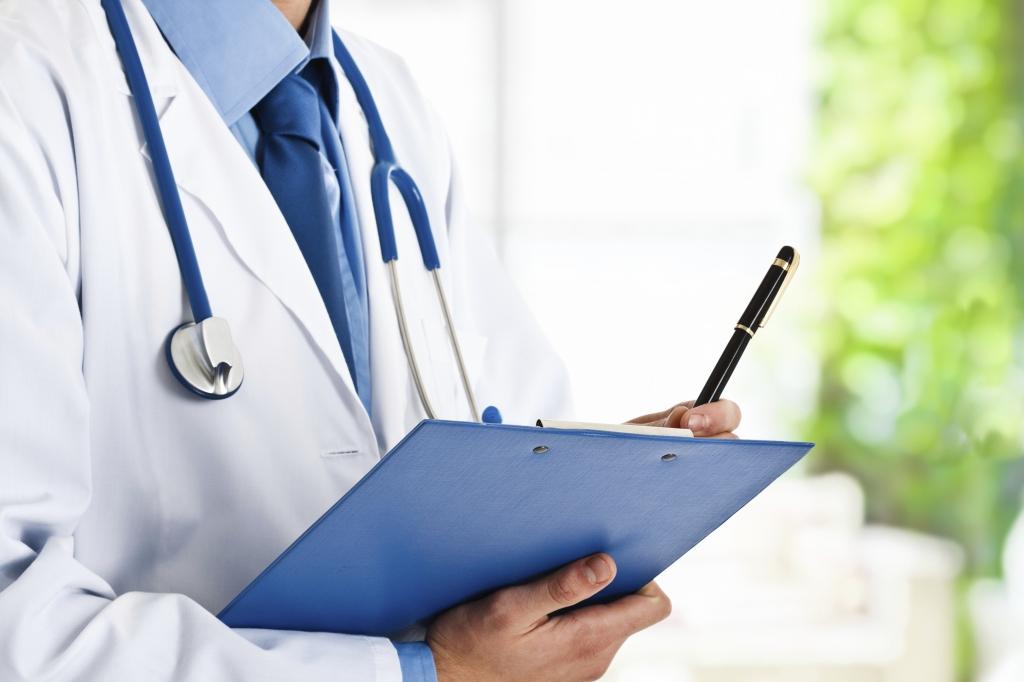 Natječaj za zapošljavanje doktora medicine