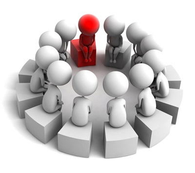 Poziv za sudjelovanje u savjetovanju sa zainteresiranom javnošću