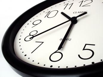 Radno vrijeme ginekologije